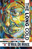 img - for The Long Cold (LaStanza Series) (Volume 8) book / textbook / text book