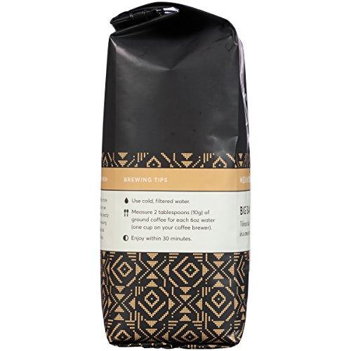 Peets-Whole-Bean-Coffee-12-Ounce-Bag