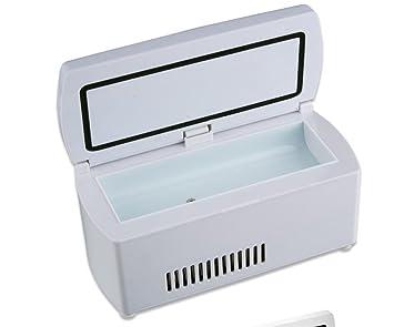 Auto Kühlschrank : Absorber kühlschrank rms l re l kühlschrank v