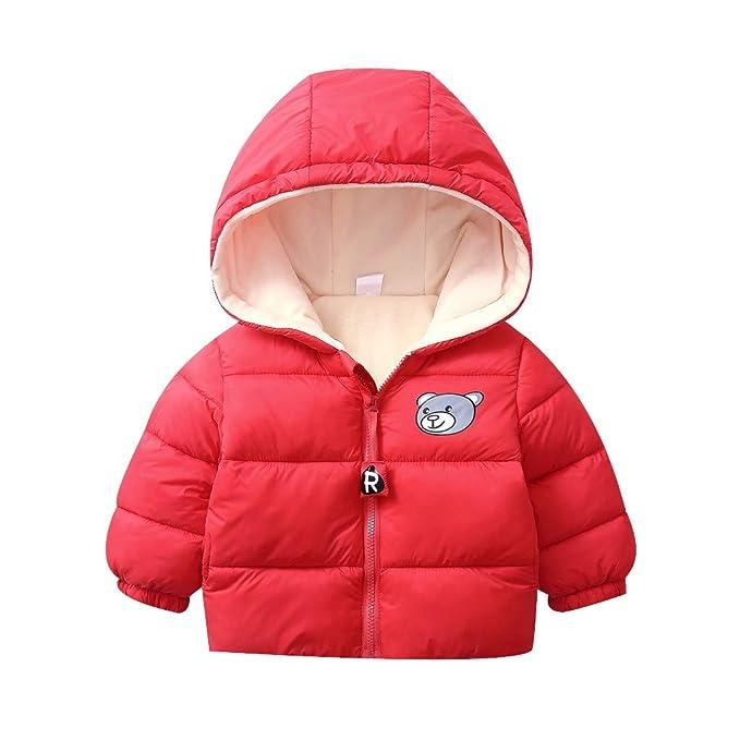 Lightweight Windbreaker Long Sleeve Zipper Hoodies Sport Sweatshirt Jackets Coat winwintom Kids Baby Cartoon Outerwear