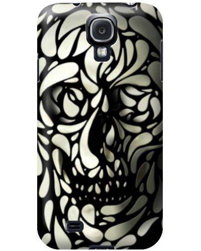 CoDesign-Plastic-Case-for-Samsung-Galaxy-s4