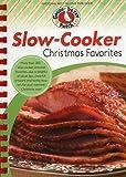 Slow-Cooker Christmas Favorites (Seasonal Cookbook Collection)