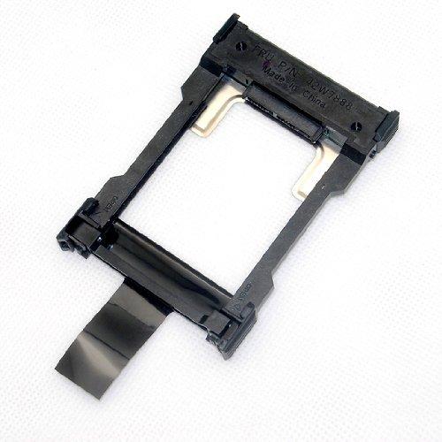 ydlan-new-ibm-lenovo-thinkpad-18-ssd-micro-sata-to-25-sata-adapter-hdd-converter-42w7888