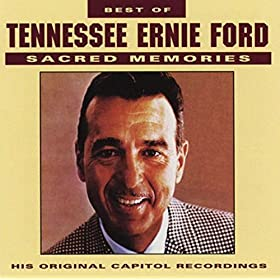 go tennessee ernie ford from the album best of tennessee ernie ford. Cars Review. Best American Auto & Cars Review