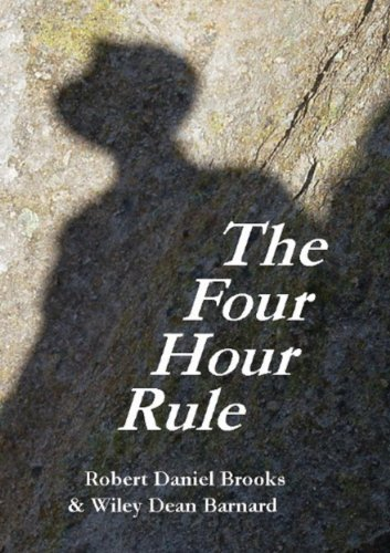 The Four Hour Rule