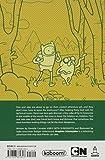 Adventure Time Original Graphic Novel Vol. 5: Graybles Schmaybles
