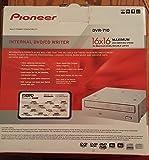 Pioneer Internal DVD/CD Writer Black