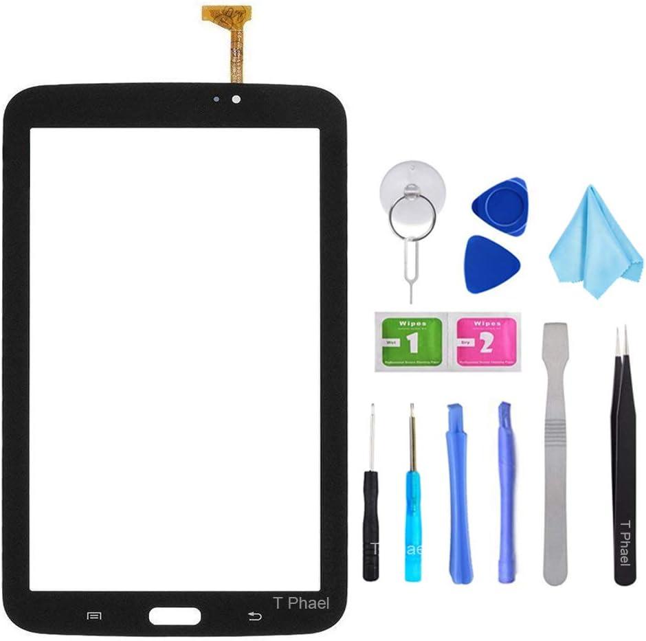 Samsung Galaxy Tab 3 7.0 T210 T210R T211 T217A T217S LCD Screen Display Part USA