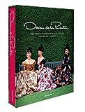 Oscar de la Renta; The Style, Inspiration, and Life of Oscar de la Renta (Legends)
