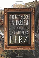 The Last Block In Harlem