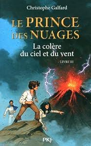 """Afficher """"Le Prince des nuages n° 3"""""""