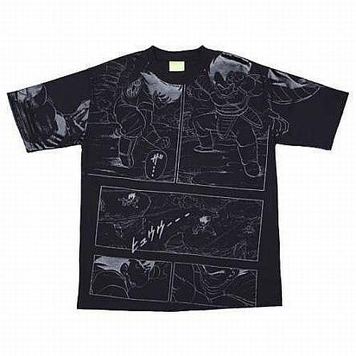 創刊50周年記念 週刊少年ジャンプ ジャンプ展 VOL.2 ドラゴンボール Tシャツ M ブラック 購入済み