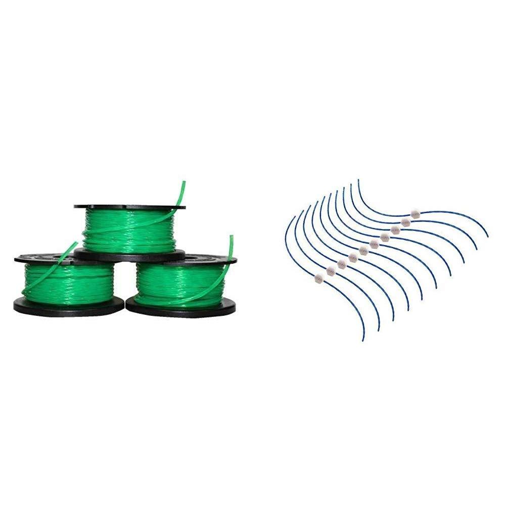 Mejor valorados en Recortadoras de cable para exterior ...