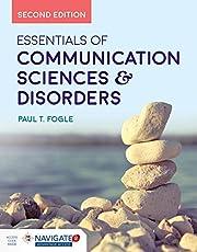 Essentials of Communication Sciences & Disorders + Navigate 2 Advantage Access