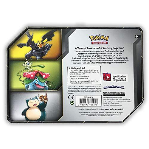 Buy 1 best pokemon card