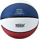 Tachikara SGB-7RC Rubber Basketball