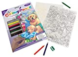 Best Royal-langnickel-pencils - Royal Brush CPN9 Royal and Langnickel Colour By Review
