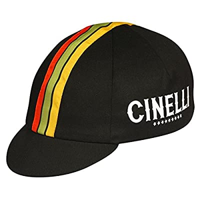 Pace Sportswear Cinelli Cap