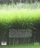 Image de Louis Benech, douze jardins en France