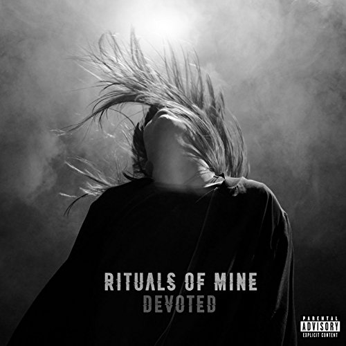 Rituals Of Mine - Devoted - CD - FLAC - 2016 - PERFECT Download
