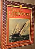 Beginnings in Literature, America Reads