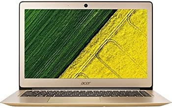 Acer Swift 3 SF314-51-52DH 14