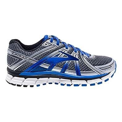 Amazon.com | Brooks Men's Adrenaline Gts 17 | Running