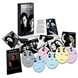 Songs From The Big Chair (Super Deluxe Edition) [4CD + 2DVD]