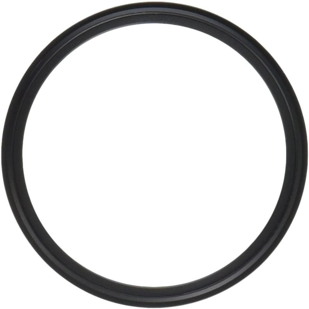 Kenko 55 mm Zeta UV L41 Filter