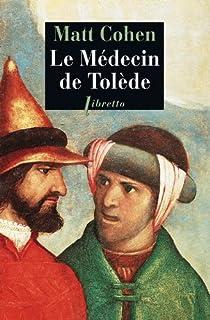 Le Médecin de Tolède par Cohen