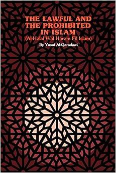 Le Coran ordonne t-il de frapper sa femme 515lS88ESHL._SY344_BO1,204,203,200_