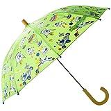 Hatley Boys' Astronauts Umbrella