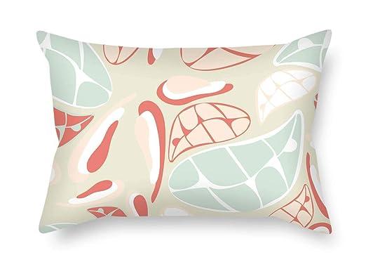 SHCNB Bed Bugproof Christmas Pillow Protector - Funda para ...