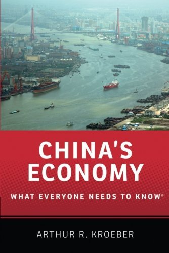 chinas-economy-what-everyone-needs-to-knowr