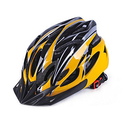 Holt Helmet - 8