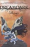 Silksinger, Laini Taylor, 0399246312