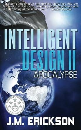 Intelligent Design II