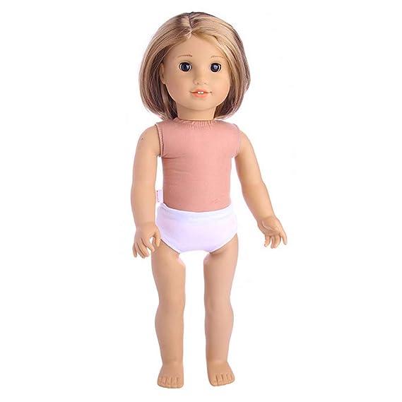 American Girl Doll Dating