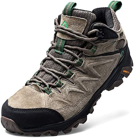 Hiking Boots Hiking Shoes For Men