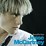 Jesse McCartney - Why don't you kiss her