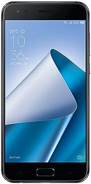 Smartphone, ASUS Zenfone 4, 32 GB, 5.5