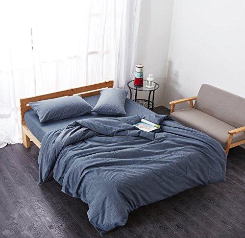 soft hotel pillows - 7