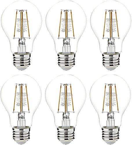 Low Cost Led Light Bulbs