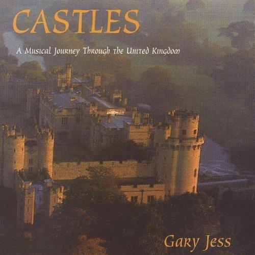 Price comparison product image Castles