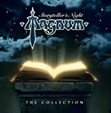 The Storyteller's Collection by Magnum (2010-11-09)