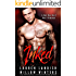 Inked: A Bad Boy Next Door Romance (Bad Boys Next Door Book 1)
