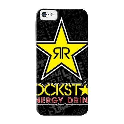 high-quality-a96a1a25646-rockstar-energy-drink-tpu-case-for-iphone-5c