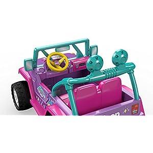 Power-Wheels-Nickelodeon-Shimmer-Shine-Jeep-Wrangler