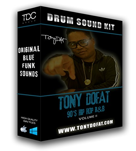 tony-dofat-sound-kit-90s-hip-hop-and-rb-vol-ii-blue-funk-edition