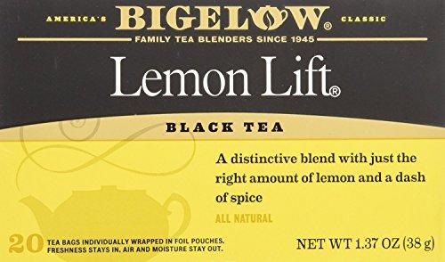 bigelow-lemon-lift-tea-3-count